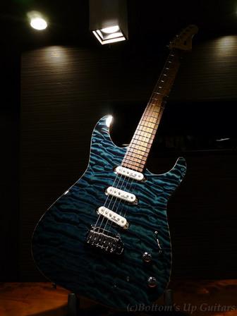 DTM_G4_Quilt_Korina_BZF_Blue.jpg