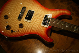 EXP_PRS_LTD_P22_CherryVanillaBurst_Top2.jpg
