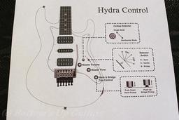 FCGR_Hydra_Cotrol.jpg