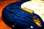 FCS_Blue.jpg