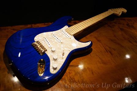 Fender_CS_5765_ST_CBT_GF_All.jpg