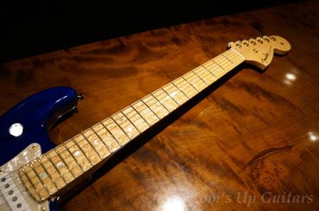 Fender_CS_5765_ST_CBT_GF_FB.jpg