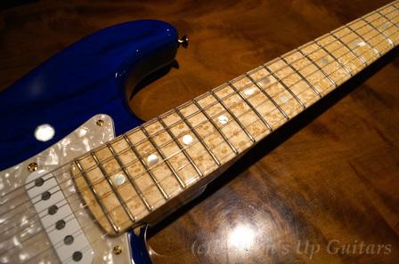 Fender_CS_5765_ST_CBT_GF_FB2.jpg