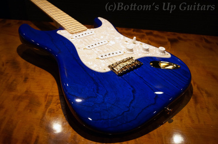 Fender_CS_5765_ST_CBT_GF_top.jpg