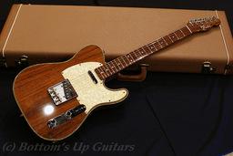Fender_Custom_Rose_TL.jpg