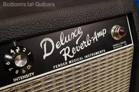 Fender_DxRev_Logo.jpg