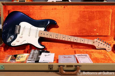 Fender_MBS_CTM_ST_FF_TK05_topall.jpg