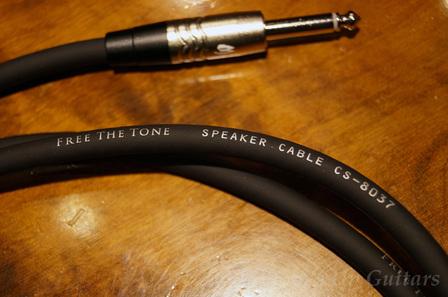 FtT_CS8037_Cable.jpg