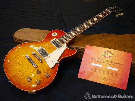 Gibson_USA_Custom_Shop_2003_BZF_1959_LP_STD_WashedCherry9-3103_top.jpg