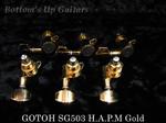 GotohSG503_2.jpg