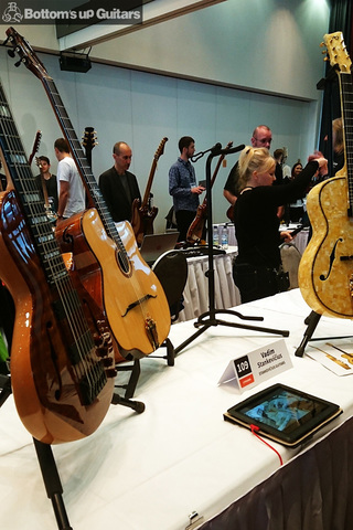 HGGS2018_StankeviciusGuitars_Lithuania.jpg