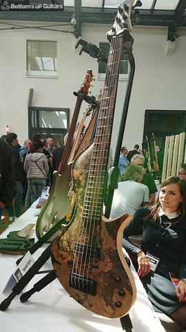 HGGS2018_StradiInstruments_Poland.jpg