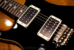 Lefty_Custom24_Black_Top0.jpg