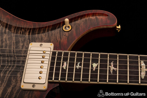 McCarty-594-Semi-Hollow-Charcoal-Cherry-Burst_c_preview.jpg