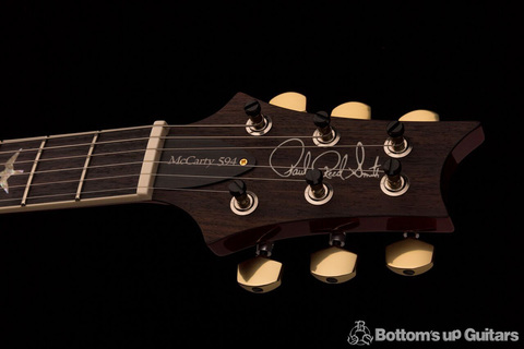McCarty-594-Semi-Hollow-Charcoal-Cherry-Burst_g_preview.jpg