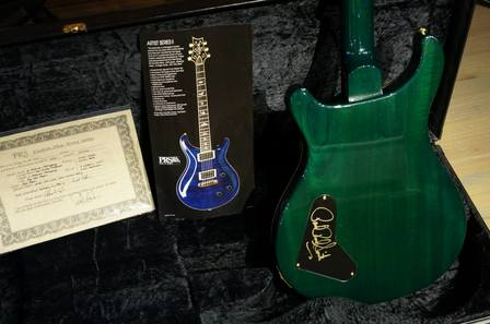 PRS-Artist2-TealBlack-Maple-Hollow-signature.jpg
