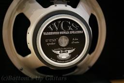 PRS30_WGS_Speaker.jpg