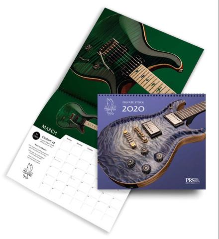PRS_2020_PS_Calendar.jpg
