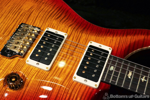 PRS_35th_Cu24_DCS_up1.jpg,PRS Guitars 35周年記念 限定モデル