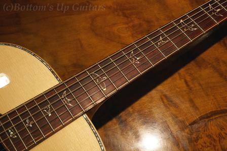 PRS_Acoustic_TonareGrand_FB2.jpg