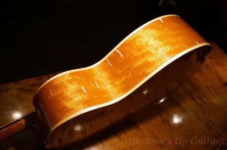 PRS_Acoustic_TonareGrand_Side.jpg