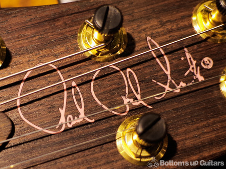PRS_BonniePink_Signature_inlay.jpg