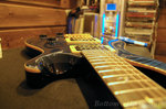 Paul Reed Smith Guitars [Custom24 Artist Package] Whale Blue