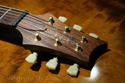 PRS_JPLtd_McCarty_Head.jpg