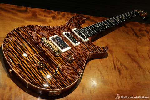 PRS_PS3637_Studio_SSH_TE_all2.jpg