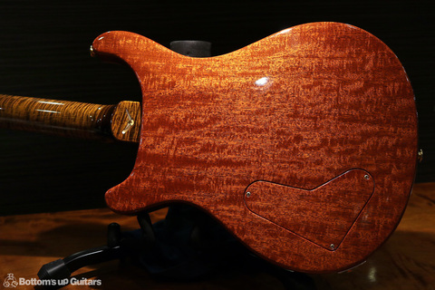 PRS_PS3637_Studio_SSH_TE_bodyback.jpg