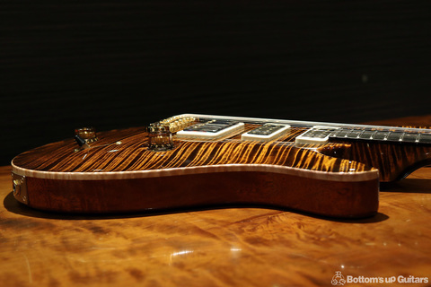 PRS_PS3637_Studio_SSH_TE_bodyside3.jpg
