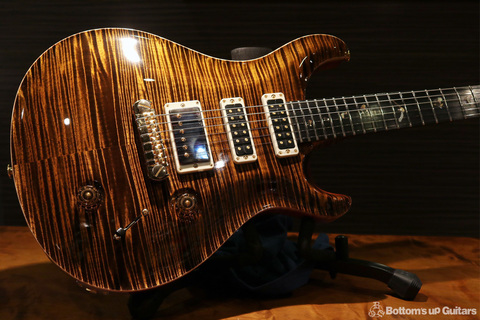 PRS_PS3637_Studio_SSH_TE_top1.jpg
