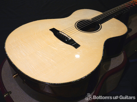 PRS_PS6574_Acoustic_TonareGrand_Bodytop2.jpg