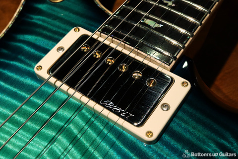 PRS_PS7228_HB2McCarty594LTD_LGS_C_BassPU.jpg