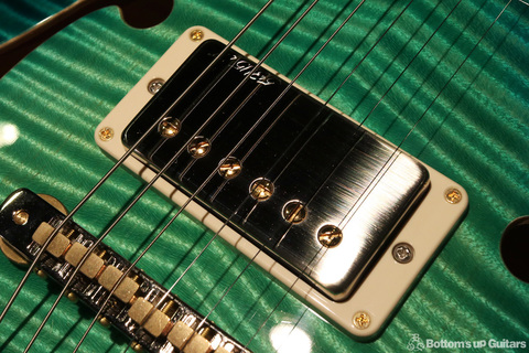 PRS_PS7228_HB2McCarty594LTD_LGS_C_BridgePU.jpg