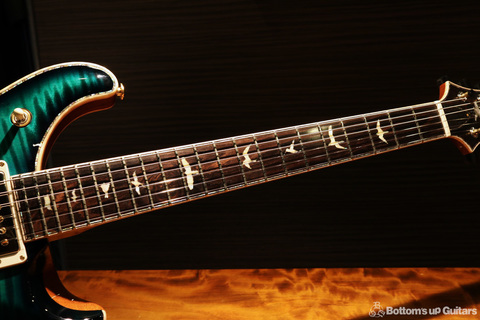 PRS_PS7228_HB2McCarty594LTD_LGS_C_FB.jpg
