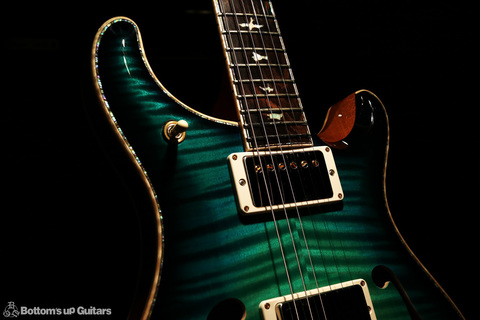 PRS_PS7228_HB2McCarty594LTD_LGS_C_FB_dark2.jpg