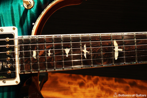 PRS_PS7228_HB2McCarty594LTD_LGS_C_FBbird2.jpg