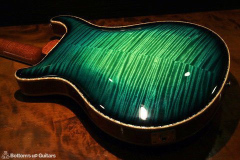 PRS_PS7228_HB2McCarty594LTD_LGS_C_bodyback.jpg