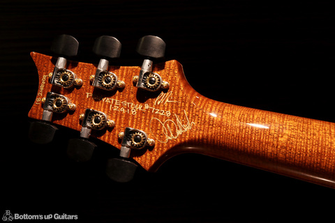 PRS_PS7228_HB2McCarty594LTD_LGS_C_headback.jpg