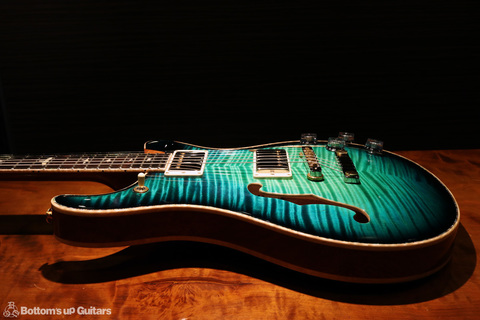 PRS_PS7228_HB2McCarty594LTD_LGS_C_top5.jpg