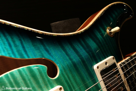 PRS_PS7228_HB2McCarty594LTD_LGS_C_toparch.jpg