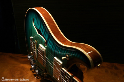 PRS_PS7228_HB2McCarty594LTD_LGS_C_toparch2.jpg