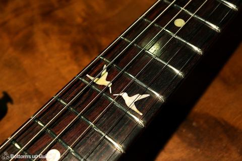 PRS_PS7305_HBII_FAQ_kissinghummingbird.jpg