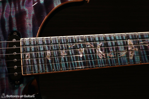 PRS_PS7306_Studio_NL_c_fb_high.jpg