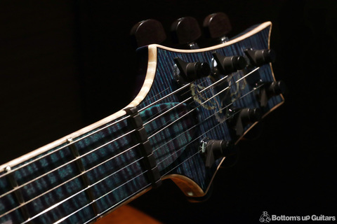 PRS_PS7306_Studio_NL_c_head4.jpg