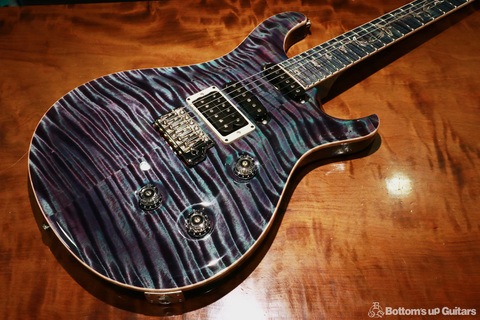 PRS_PS7306_Studio_NL_c_top1.jpg