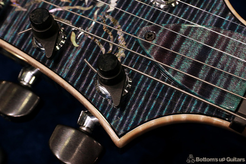 PRS_PS7306_Studio_NL_headstock4.jpg