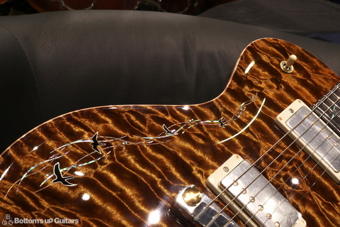 PRS_PS7308_Singlecut_DB_bodyside2.jpg