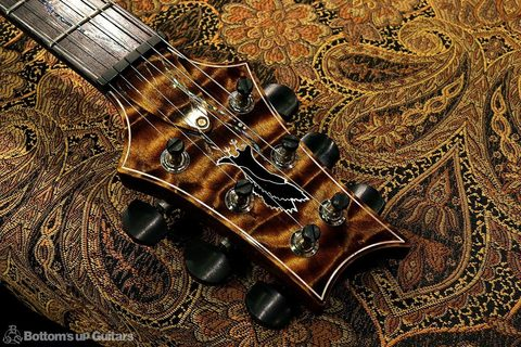 PRS_PS7308_Singlecut_DB_headstock1.jpg